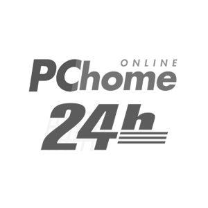 PChome-24H